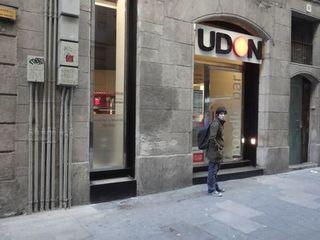 Barcelona de nuevo228.jpg