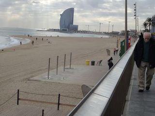 Barcelona de nuevo23.jpg