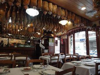 Barcelona de nuevo24.jpg