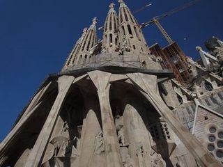 Barcelona de nuevo28.jpg