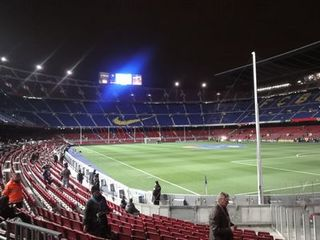 Barcelona de nuevo30.jpg