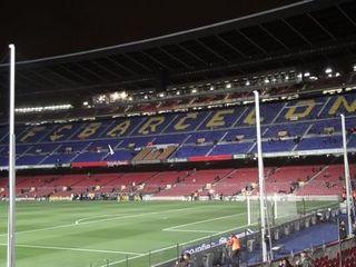 Barcelona de nuevo31.jpg