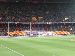Barcelona de nuevo32.jpg