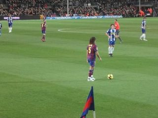 Barcelona de nuevo33.jpg