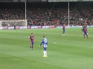 Barcelona de nuevo37.jpg