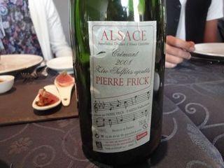 FRANCE2011 248.jpg