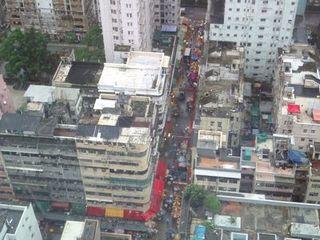 hongkong45.jpg
