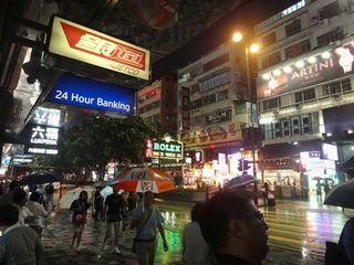 hongkong58.jpg