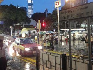 hongkong59.jpg